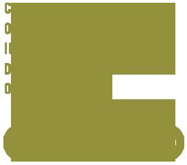 恵比寿 COIDO(グラフィックデザイン&webデザイン)